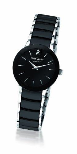 Comparatif des 3 meilleures ventes Bracelet Ceramique Noir – SOLDE – 28 %