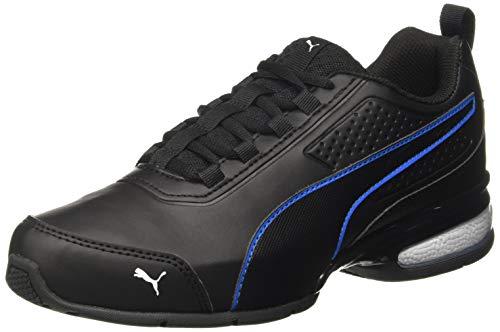 ▻▻ Chaussures De Randonnee Homme Soldes ▶▶ Quel est le meilleur produit : avis et test