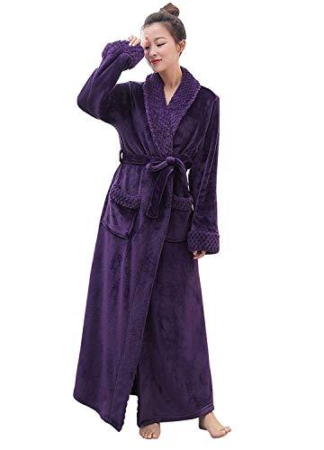 ▷▷ Robe De Chambre Femme Velours ►► en test Meilleure Offre ◁