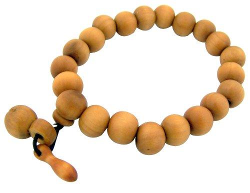 >>> Bracelet Perle En Bois Homme   Meilleur Prix ◁