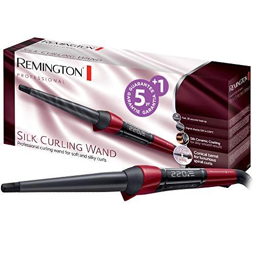 Boucleur Remington Ci95 classement des ventes  cliquez VITE pour Ne Pas Rater Cette Promo