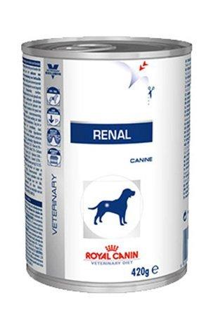 ►► Boite Royal Canin ►► AVIS – meilleur produit de l'année ◁