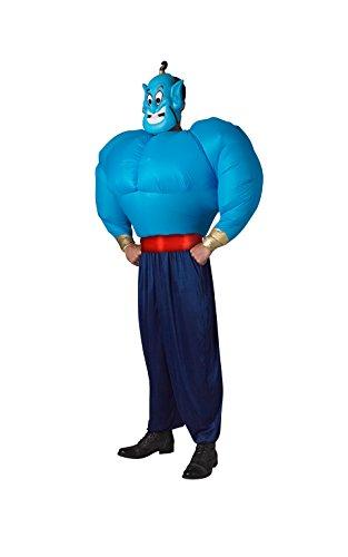 TOP comparatif des 2 meilleurs Costume Disney Homme – REMISE – 10 %