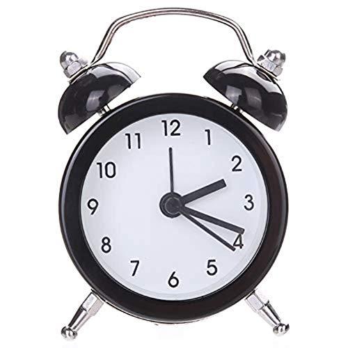 ▷▷ Alarme Sans Fil 49 ►► AVIS REMISE  – 15 % cliquez VITE pour voir les avis