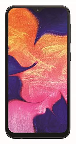 ▷ Samsung A3 Pas Cher >>> le test REMISE -20 euros cliquez VITE pour en profiter !