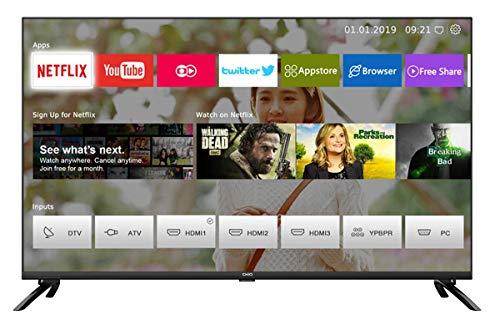 Tv En Solde – Avis sur les meilleurs produits du moment