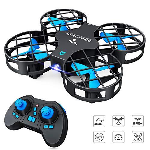 >>> Drone Interieur meilleurs avis – PROMO – 40 %