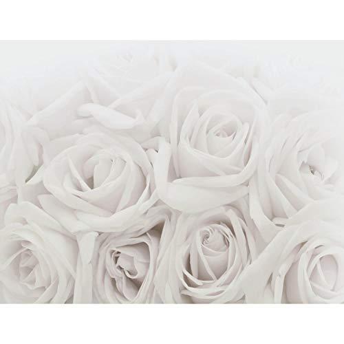 ▷▷ Papier Peint Noir Et Blanc Fleur ▶▶ Avis sur les meilleurs produits du moment