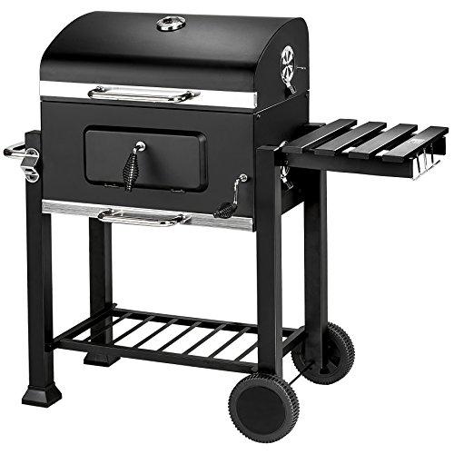 >>> Barbecue En Fonte : Code Promo  – 49 %