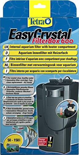 Filtre Easycrystal ▻▻ AVIS REMISE  – 7 % cliquez VITE pour en savoir plus…