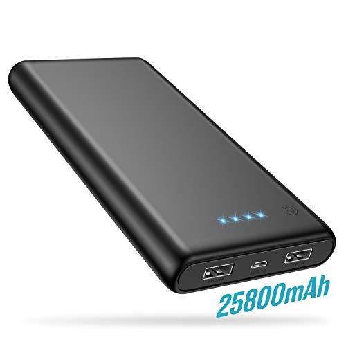 Batterie Telephone Portable  AVIS REMISE  – 46 % cliquez Maintenant pour Ne Pas Rater Cette Promo
