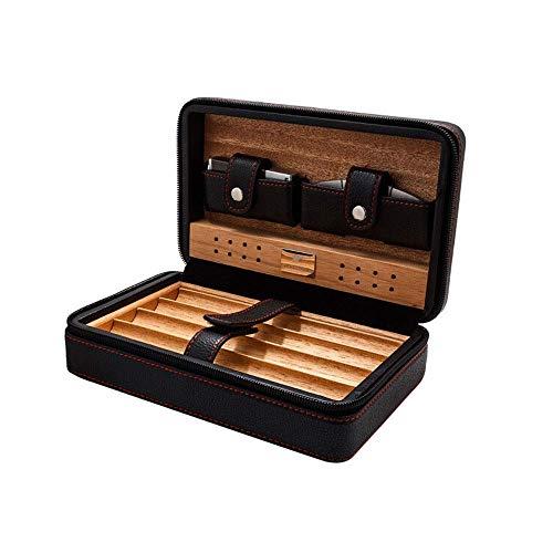 Remise Humidificateur Cave A Cigares Electrique ►► -12 euros cliquez Maintenant pour Ne Pas Rater Cette Promo