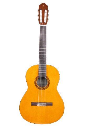 AVIS Guitare Folk Electro Acoustique 3 4 2 ▻▻ -35 % cliquez Maintenant pour en savoir plus…
