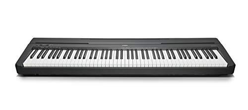 >>> Piano Numerique 88 Touches Toucher Lourd  Avis Moins Cher ◀