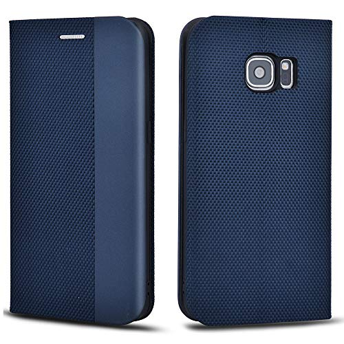 ▻▻ Housse Galaxy S7  Avis Meilleure Offre ◁