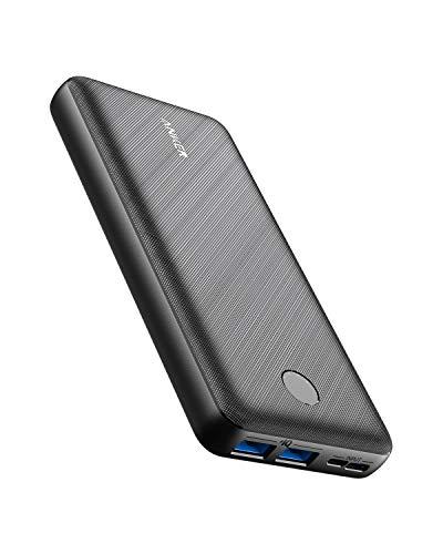 Les Meilleurs Smartphones  comparatif Meilleure Offre