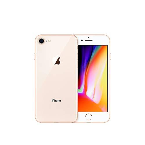 Promo Prix Iphone 6S Pas Cher ▻▻ meilleure offre