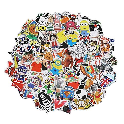 ▷ Stickers Informatique : Coupon de réduction ►► – 11 %