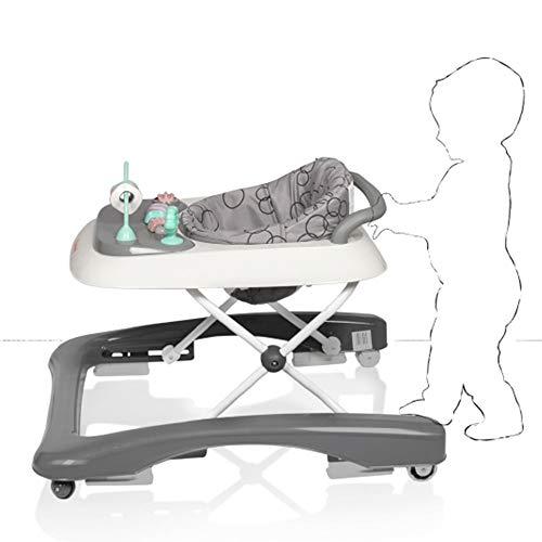▷▷ Trotteur Bebe Fille ▻▻ Comparatif des meilleurs avis sur le produit