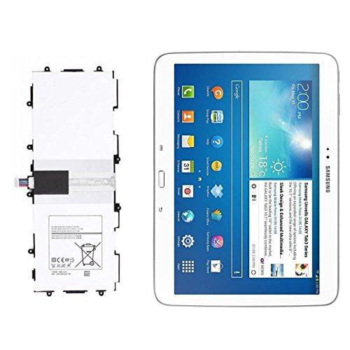 Code Promo Batterie Tablette Samsung  -41 % cliquez Maintenant pour Ne Pas Rater Cette Offre