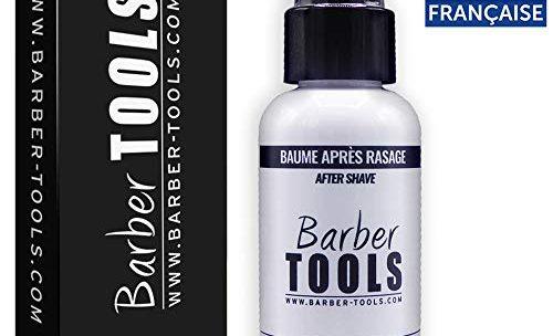 Creme Apres Rasage  test RABAIS  – 50 % cliquez Maintenant pour en savoir plus…