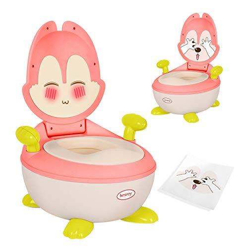 ►► Toilette Pour Enfant  Connaître le meilleur produit : avis et test