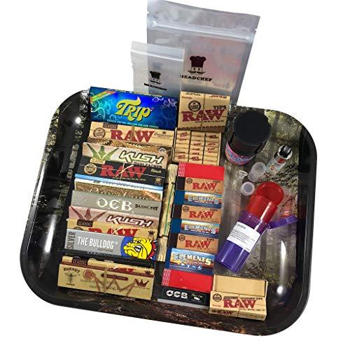 ▷▷ Roulage Cigarette >>> Comparatif des meilleurs avis sur le produit