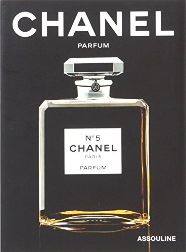 L Eau De Chanel : En promotion ▶▶ – 62 %