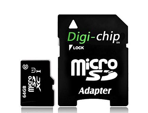 ▻▻ Carte Micro Sd Pour Samsung Galaxy A3 meilleurs avis – PROMOTION – 10 %