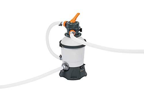 ▻▻ Pompe Filtration Intex  Trouver les comparatifs des meilleurs produits : les avis clients