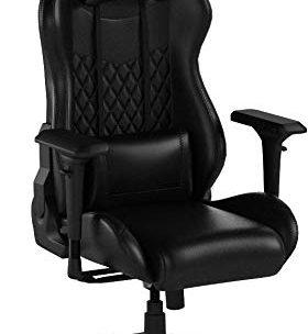 ▶▶ Chaise Gaming Klim Esport  AVIS Classement ◁