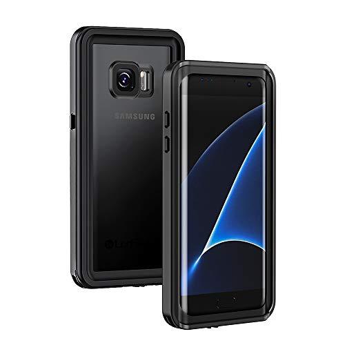 ►► Samsung S7 Edge Test ▷▷ Quel est le meilleur produit : avis et test