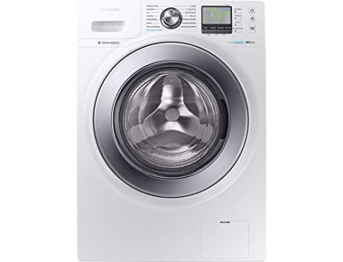 Samsung Ww90K6414Qw Add Wash ►◄ Comparatif des meilleurs avis sur le produit