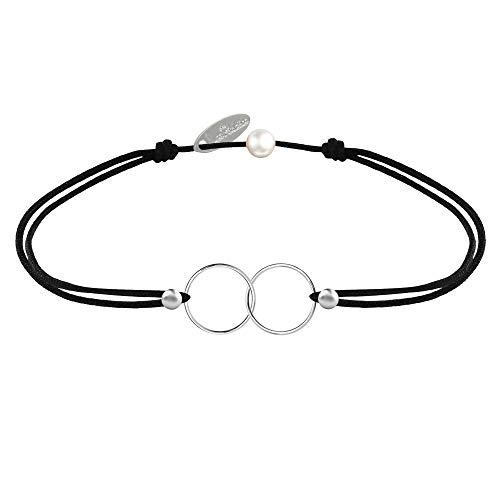 Test Bracelet Fin Cordon ▷ meilleur prix