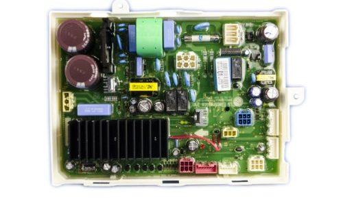 Carte Electronique Machine A Laver Lg promotion Remise immédiate -12 % cliquez VITE pour en profiter !