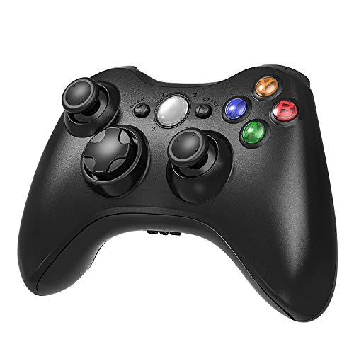 ▶▶ Xbox 360 Manette Sans Fil Avis de consommateurs – PROMOTION – 40 %