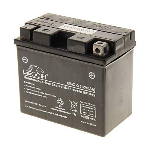 Batterie Tondeuse Mc Culloch ▶▶ Comparatif des meilleurs avis sur l'article