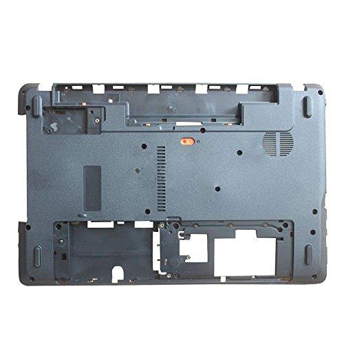 ►► Portable Acer Travelmate ▷ le test Classement ◀