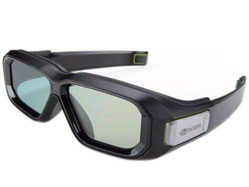 Nvidia Geforce 3D Vision 2 pas cher  -11 % cliquez VITE pour Ne Pas Rater Cette Offre