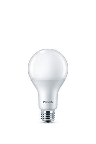 Promo Ampoules Led Philips Meilleur >>> meilleur prix ◀