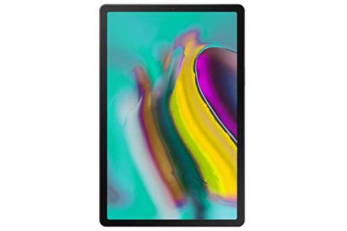 Bon plan Tablette Samsung Galaxy Tab A 10 1 >>> – élu produit du mois  ◁