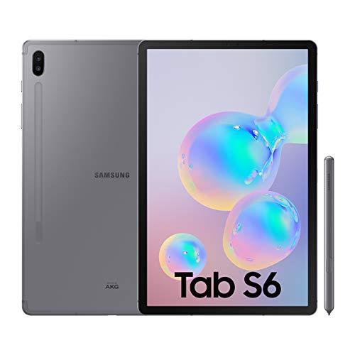 Samsung Galaxy Tab E pas cher  cliquez Maintenant pour Ne Pas Rater Cette Promo