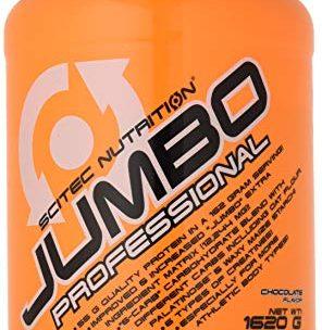 Promotion Jumbo ▻▻ -10 euros cliquez ICI pour voir les avis