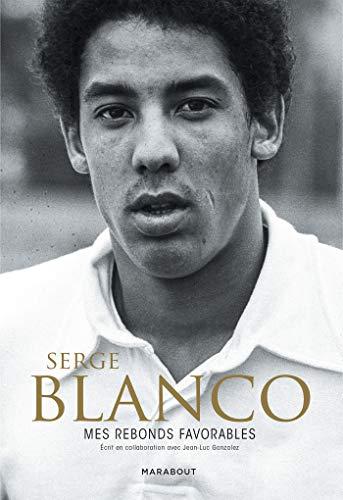 Blanco Rugby meilleures ventes -10 euros cliquez ICI pour en bénéficier