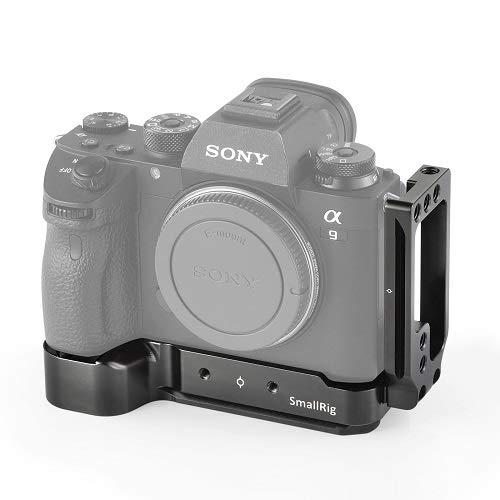 Sony A9 meilleurs avis – RABAIS – 50 %