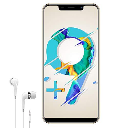 Promo Telephone Samsung  Quel est le meilleur produit : avis et test