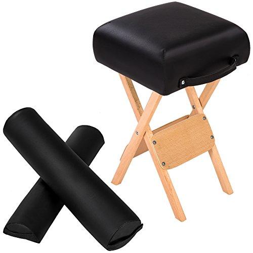 Remise Coussin Pour Table De Massage ▷▷ – TOP produit de l'année