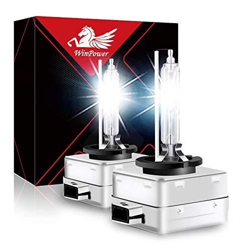 >>> Changer Une Ampoule C4 – Comparatif des meilleurs avis sur le produit