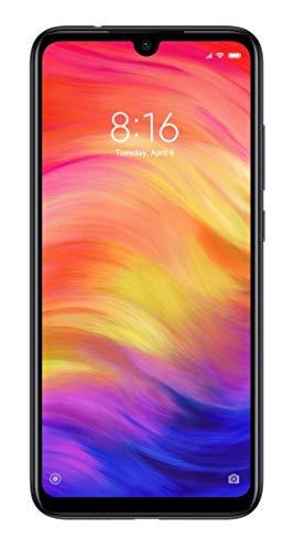 Smartphone Moins 150 Euros : En Promo ►► – 26 %